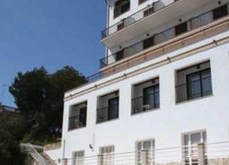 Aparthotel Porto Drach günstig bei weg.de buchen - Bild von DERTOUR