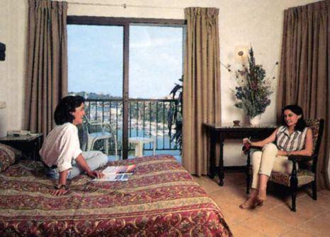 Aparthotel Porto Drach 96 Bewertungen - Bild von DERTOUR