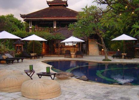 Hotel The Damai in Bali - Bild von DERTOUR
