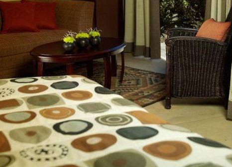 Hotel Kuzuko Lodge 2 Bewertungen - Bild von DERTOUR