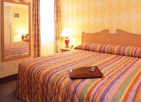 Hotelzimmer mit Kinderbetreuung im Holiday Inn Toronto Downtown Centre
