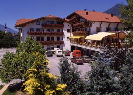 Hotel Tyrolis günstig bei weg.de buchen - Bild von DERTOUR