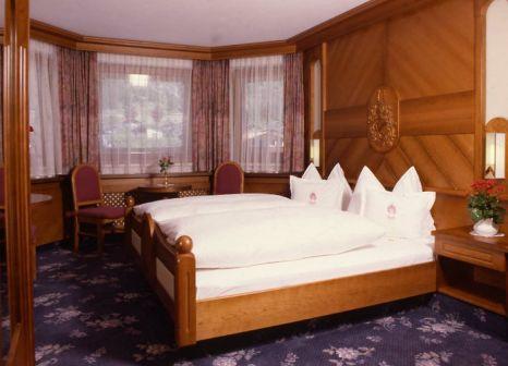 Hotel Tyrolis in Tirol - Bild von DERTOUR