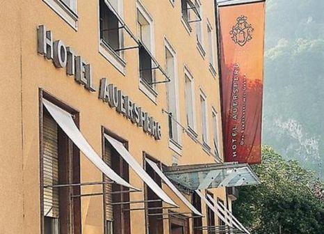 Hotel & Villa Auersperg günstig bei weg.de buchen - Bild von DERTOUR