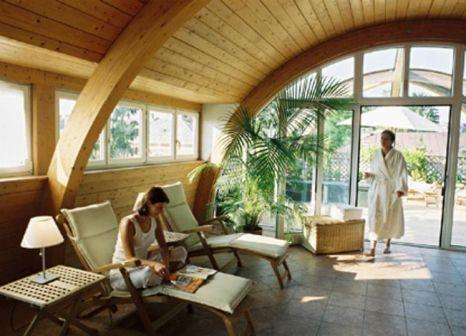 Hotel & Villa Auersperg 1 Bewertungen - Bild von DERTOUR