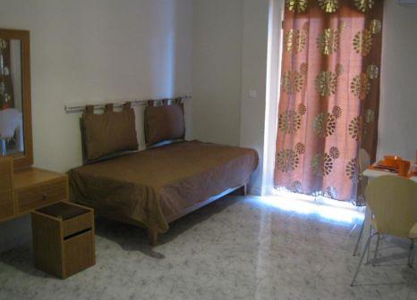 Axos Hotel 6 Bewertungen - Bild von DERTOUR