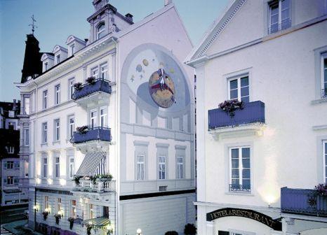 Hotel Der Kleine Prinz günstig bei weg.de buchen - Bild von DERTOUR