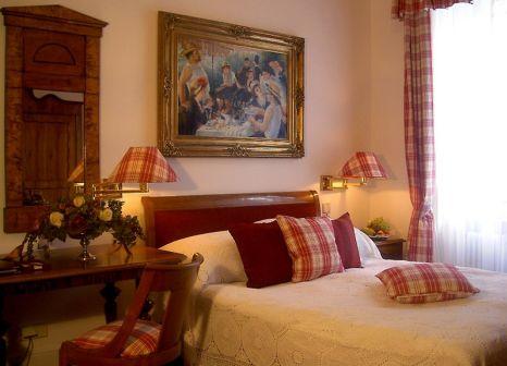 Hotel Der Kleine Prinz 1 Bewertungen - Bild von DERTOUR