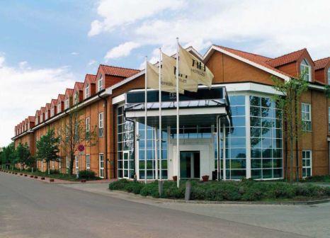 Hotel NH Magdeburg in Sachsen-Anhalt - Bild von DERTOUR