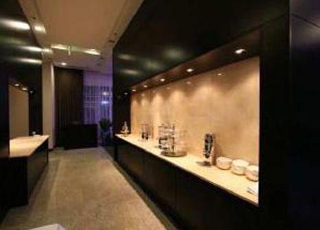 IBB Andersia Hotel günstig bei weg.de buchen - Bild von DERTOUR