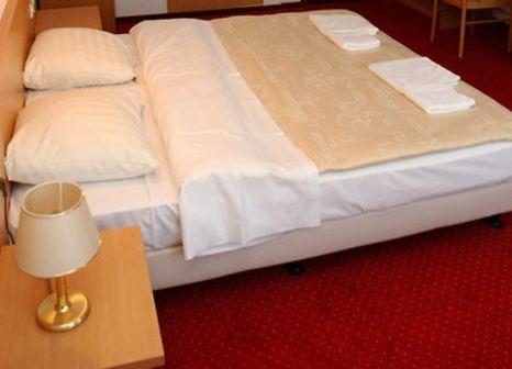 Hotel Milano 0 Bewertungen - Bild von DERTOUR
