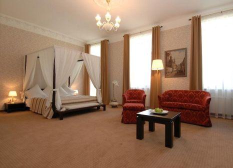 Hotel Artis Centrum 0 Bewertungen - Bild von DERTOUR