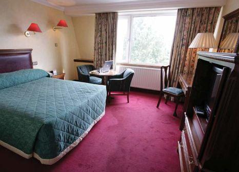 Maldron Hotel Merrion Road in Dublin & Umgebung - Bild von DERTOUR
