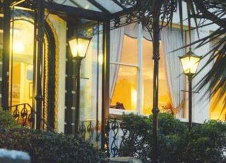 Hotel Sandymount günstig bei weg.de buchen - Bild von DERTOUR