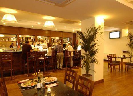 Hotel Sandymount 1 Bewertungen - Bild von DERTOUR