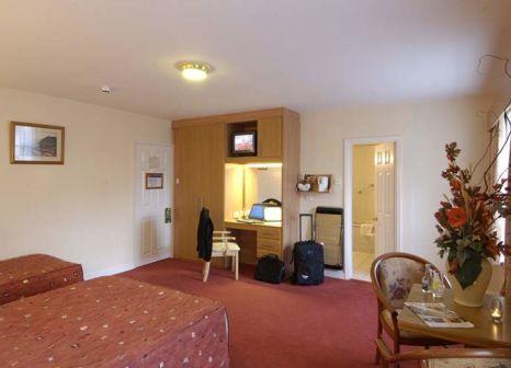 Hotel Sandymount in Dublin & Umgebung - Bild von DERTOUR
