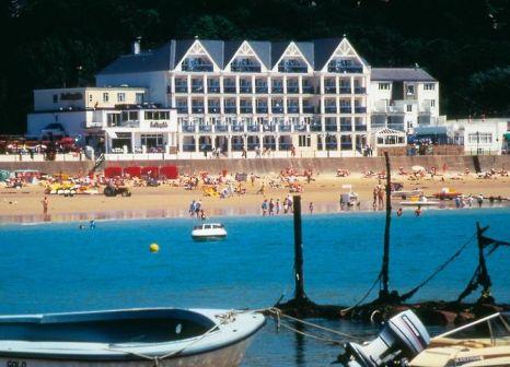 Hotel Golden Sands günstig bei weg.de buchen - Bild von DERTOUR