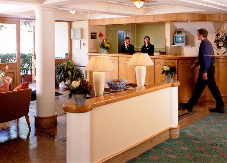Hotel Golden Sands 1 Bewertungen - Bild von DERTOUR