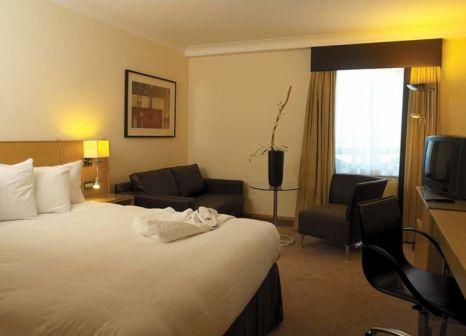Hotel Hilton Manchester Airport in Nordwestengland - Bild von DERTOUR