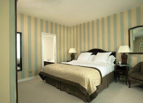 Hotel Europa Belfast 0 Bewertungen - Bild von DERTOUR
