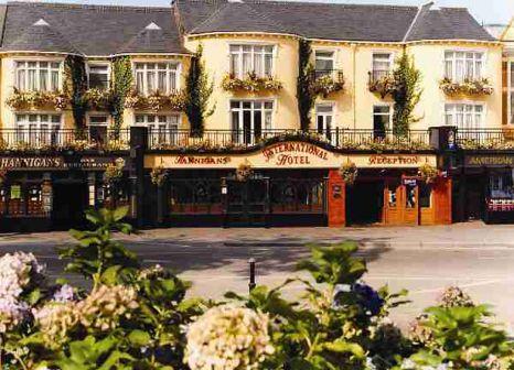 Hotel International Killarney günstig bei weg.de buchen - Bild von DERTOUR