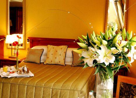Hotel International Killarney 1 Bewertungen - Bild von DERTOUR