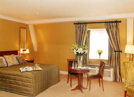 Hotel International Killarney in Irland - Bild von DERTOUR