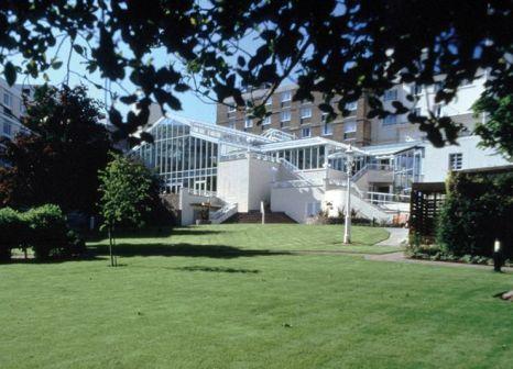 Hotel Merton günstig bei weg.de buchen - Bild von DERTOUR