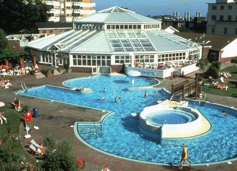Hotel Merton in Jersey - Bild von DERTOUR