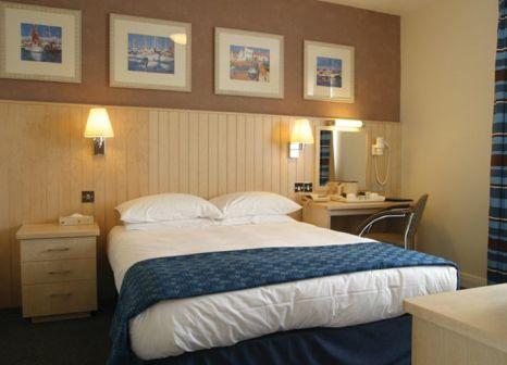 Hotel Merton 0 Bewertungen - Bild von DERTOUR