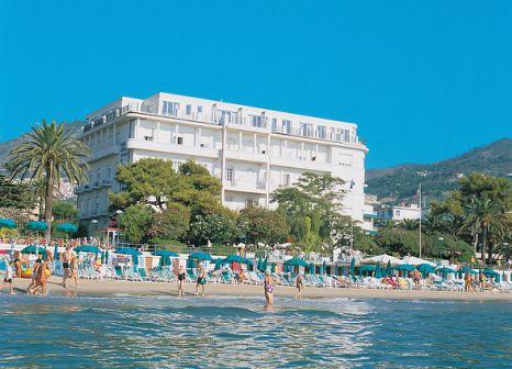 Grand Hotel Mediterranee günstig bei weg.de buchen - Bild von DERTOUR