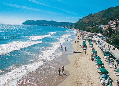 Grand Hotel Mediterranee 1 Bewertungen - Bild von DERTOUR