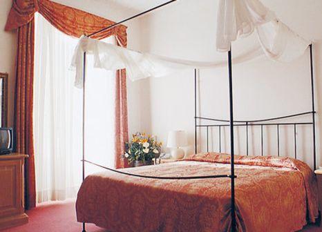 Grand Hotel Mediterranee in Italienische Riviera - Bild von DERTOUR