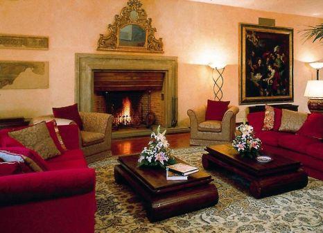 Hotel Park Ai Cappuccini günstig bei weg.de buchen - Bild von DERTOUR