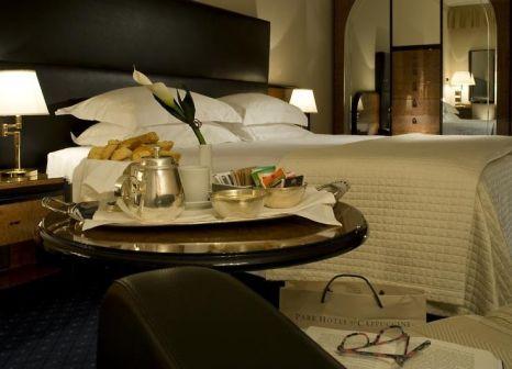 Hotelzimmer im Park Ai Cappuccini günstig bei weg.de