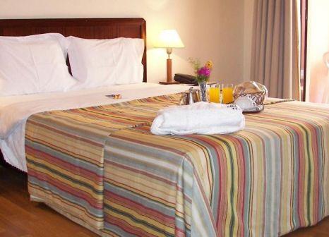 Hotelzimmer im Hotel Meira günstig bei weg.de