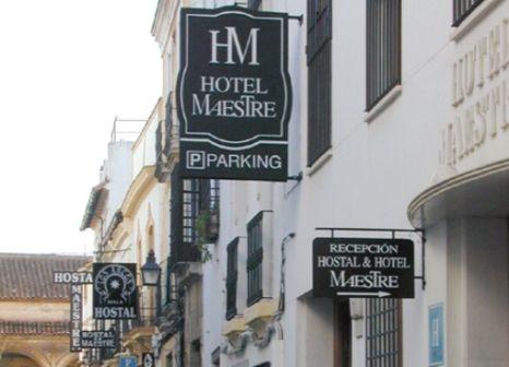 Hotel Maestre 3 Bewertungen - Bild von DERTOUR