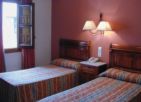 Hotelzimmer im Maestre günstig bei weg.de