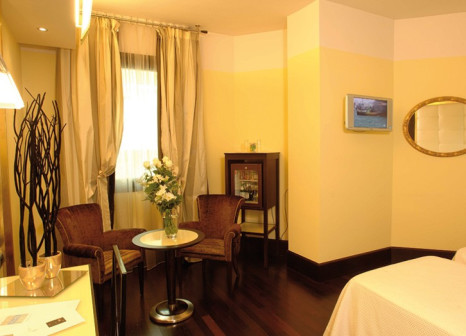 Hotel Antares Accademia 2 Bewertungen - Bild von DERTOUR