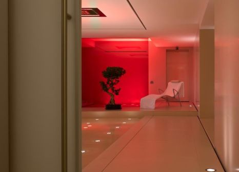 Hotel Romeo 0 Bewertungen - Bild von DERTOUR