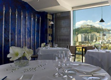 Hotel Romeo in Golf von Neapel - Bild von DERTOUR
