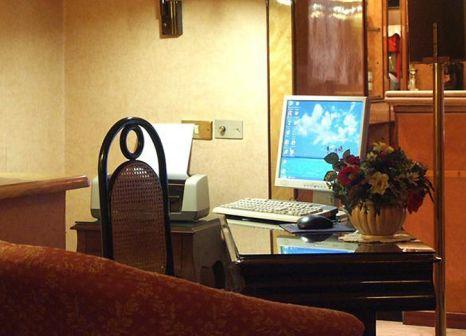 Hotel Nuovo Rebecchino in Golf von Neapel - Bild von DERTOUR