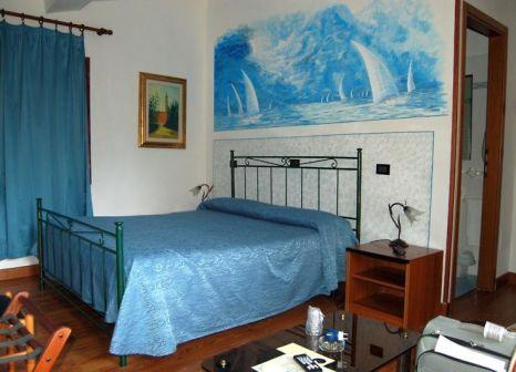 Hotel Leonardo in Toskanische Küste - Bild von DERTOUR