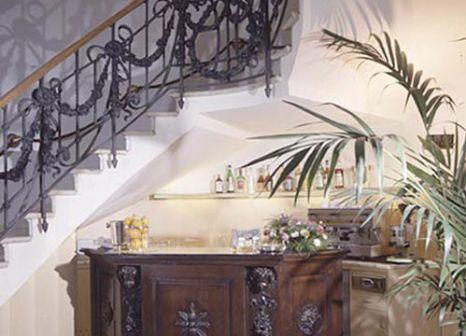 Hotel Grand Italia 1 Bewertungen - Bild von DERTOUR