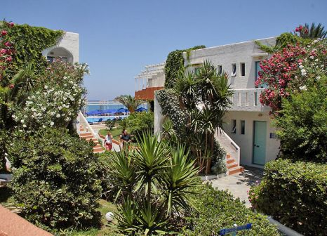 Hotel Adele Beach günstig bei weg.de buchen - Bild von DERTOUR