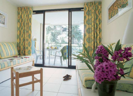 Hotelzimmer im Résidence Cannes Villa Francia günstig bei weg.de