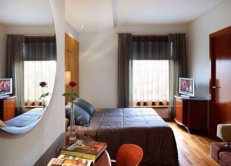 Hotelzimmer mit Kinderbetreuung im Claris Hotel & Spa