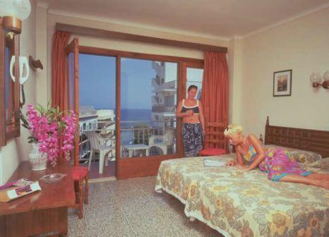 Hotelzimmer im Sur günstig bei weg.de