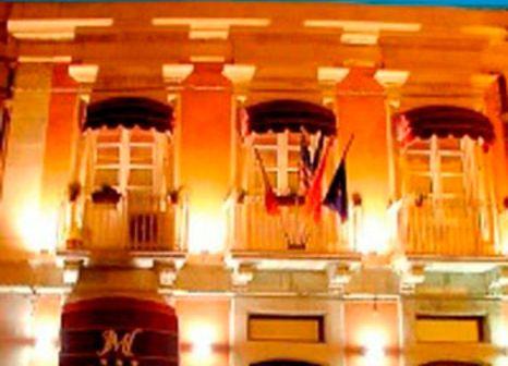 Hotel Mediterraneo Siracusa günstig bei weg.de buchen - Bild von Ameropa