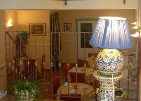 Hotel Mediterraneo Siracusa 0 Bewertungen - Bild von Ameropa